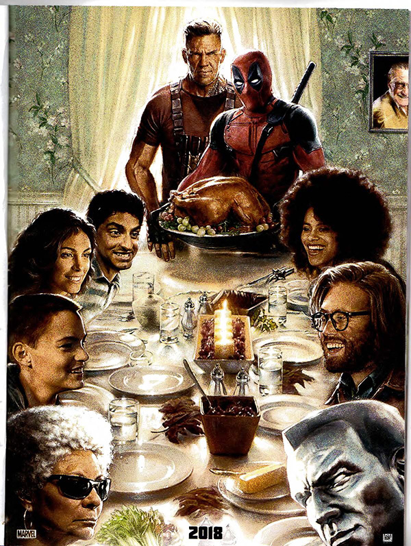 deadpool-2-thanksgiving-1053591