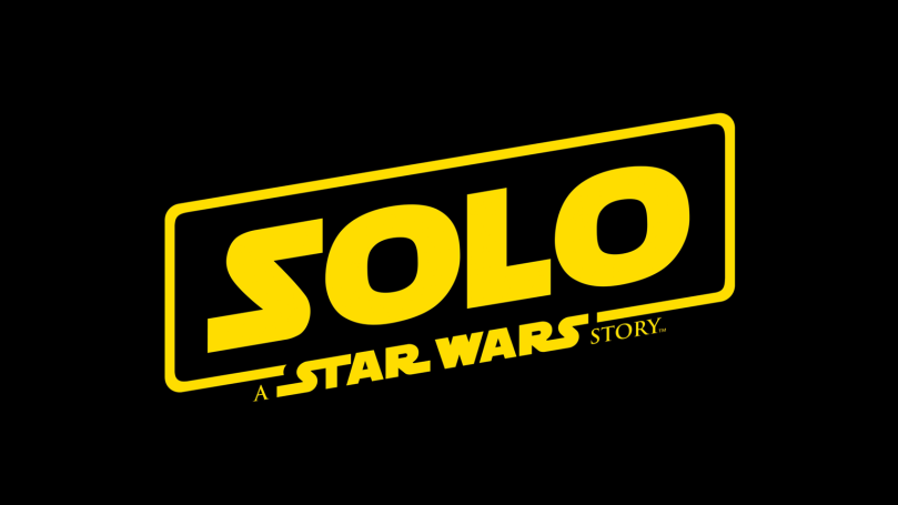 solo-a-star-wars-story-tall-a
