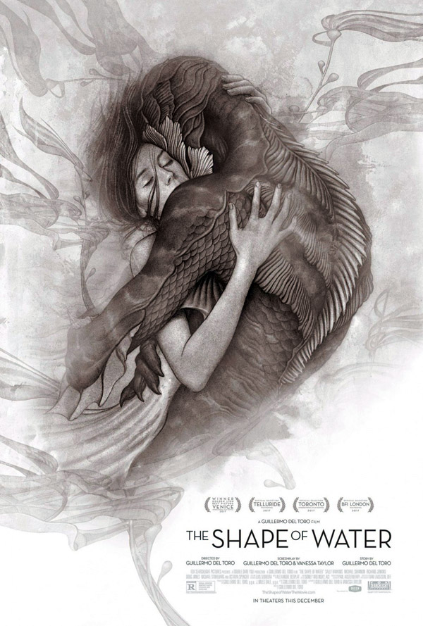 affiche-the-shape-of-water-2017-2