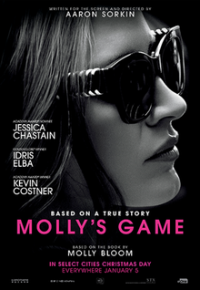 molly27s_game