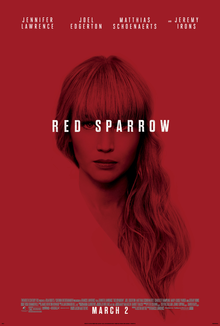red_sparrow