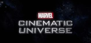 marvel_cinematic_universe_logo