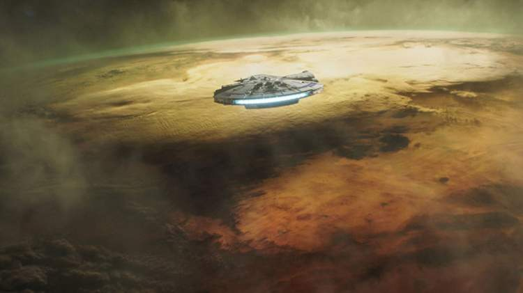 solo-a-star-wars-story-review-11-1200x675-c