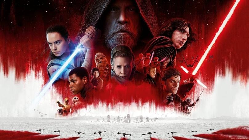 The-Last-Jedi-spoiler-review
