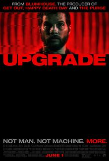 upgradeposter
