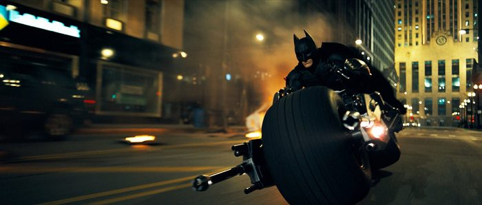 the-dark-knight-2-700x298