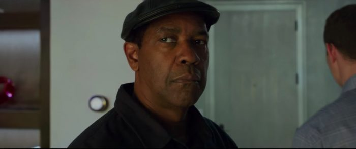 the-equalizer-2-700x294