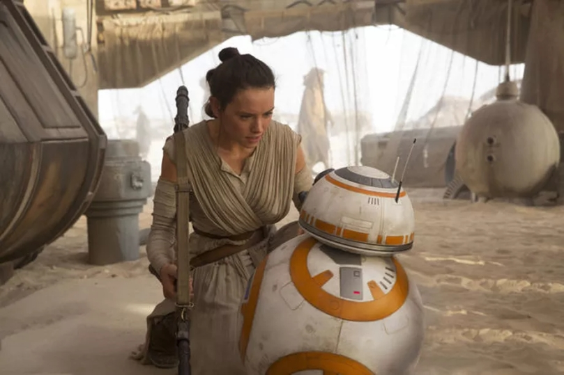 Rey_and_BB-8.0.0
