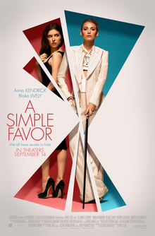 a_simple_favor