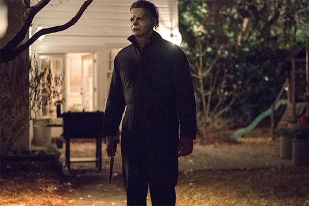 Halloween2018