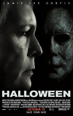 halloween_28201829_poster