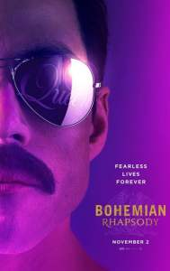 bohemian-rhapsody-movie-poster-720x720