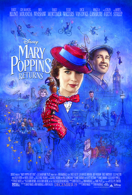Mary_Poppins_Returns_282018_film_poster29
