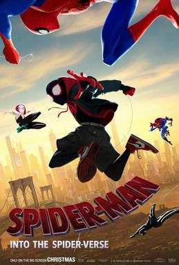 Spider-Man_Into_the_Spider-Verse_poster