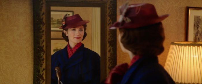 mary-poppins-returns-emily-blunt-700x291