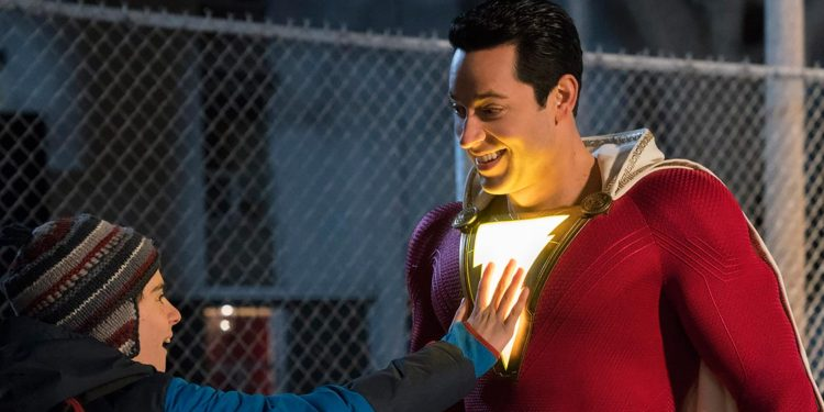 shazam-official-image-e1542726937450