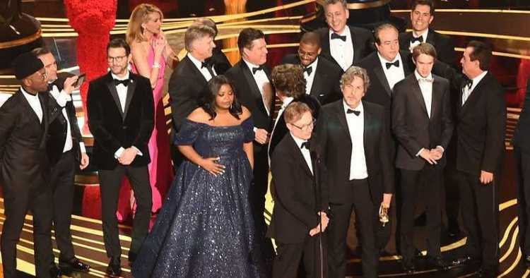 Green-Book-Oscars-Best-Picture-Controversy