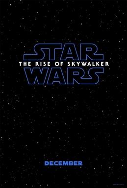 star_wars_episode_ix_poster