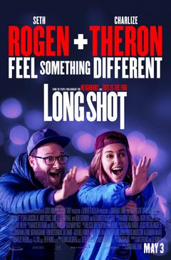 long_shot_282019_poster29