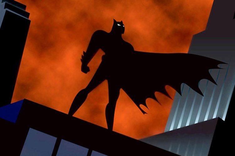 batman-the-animated-series