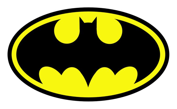 batman_logo0