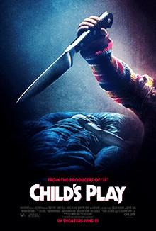 child27s_play_282019_film29