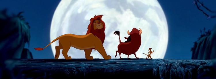 lion-king-letterbox