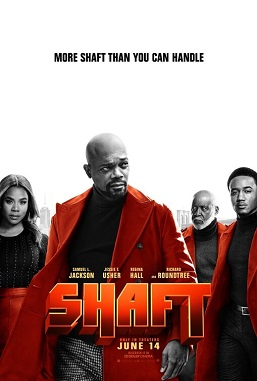 shaft_28201929_film_poster