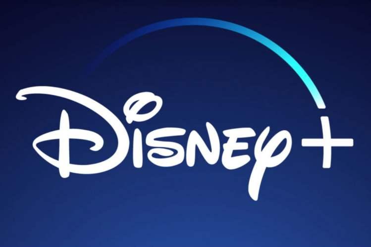 disney-plus-logo-1547x1030