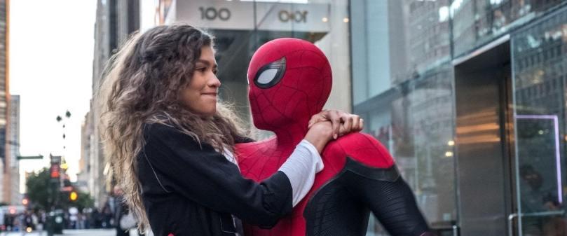 hero_spider-man-image
