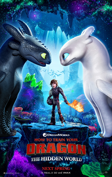 how_to_train_your_dragon_3_poster