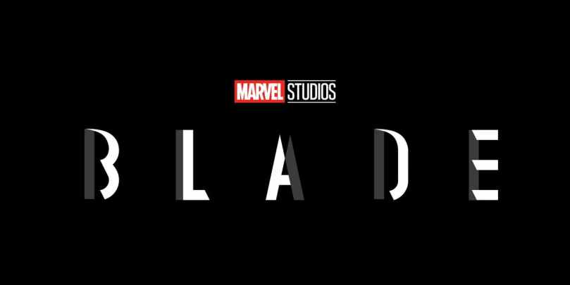 official-logo-for-blade