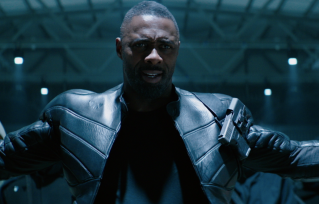 idris-elba-hobbs-and-shaw
