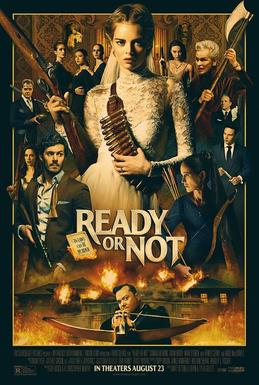 ready_or_not_2019_film_poster