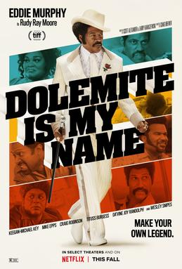 dolemite_is_my_name_poster