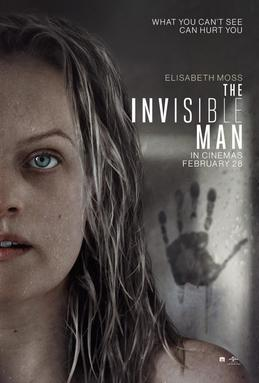 the_invisible_man_282020_film29_-_release_poster